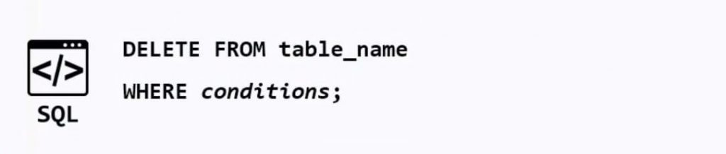 delete-from-table-name-sql-delete-statement