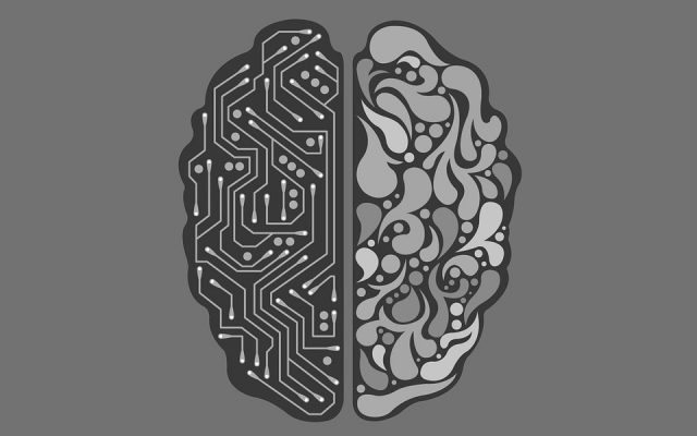 Artificial Intelligence and Ethics, Jacqueline bast