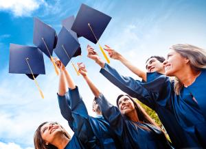 Data Science Resume for University Graduates