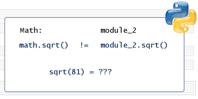 math sqrt