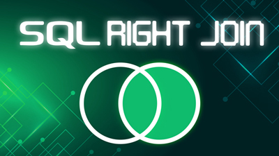 Introducing the RIGHT JOIN in SQL