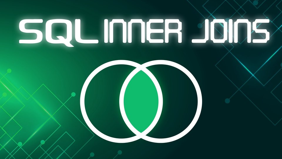 How to Create an Inner Join in SQL