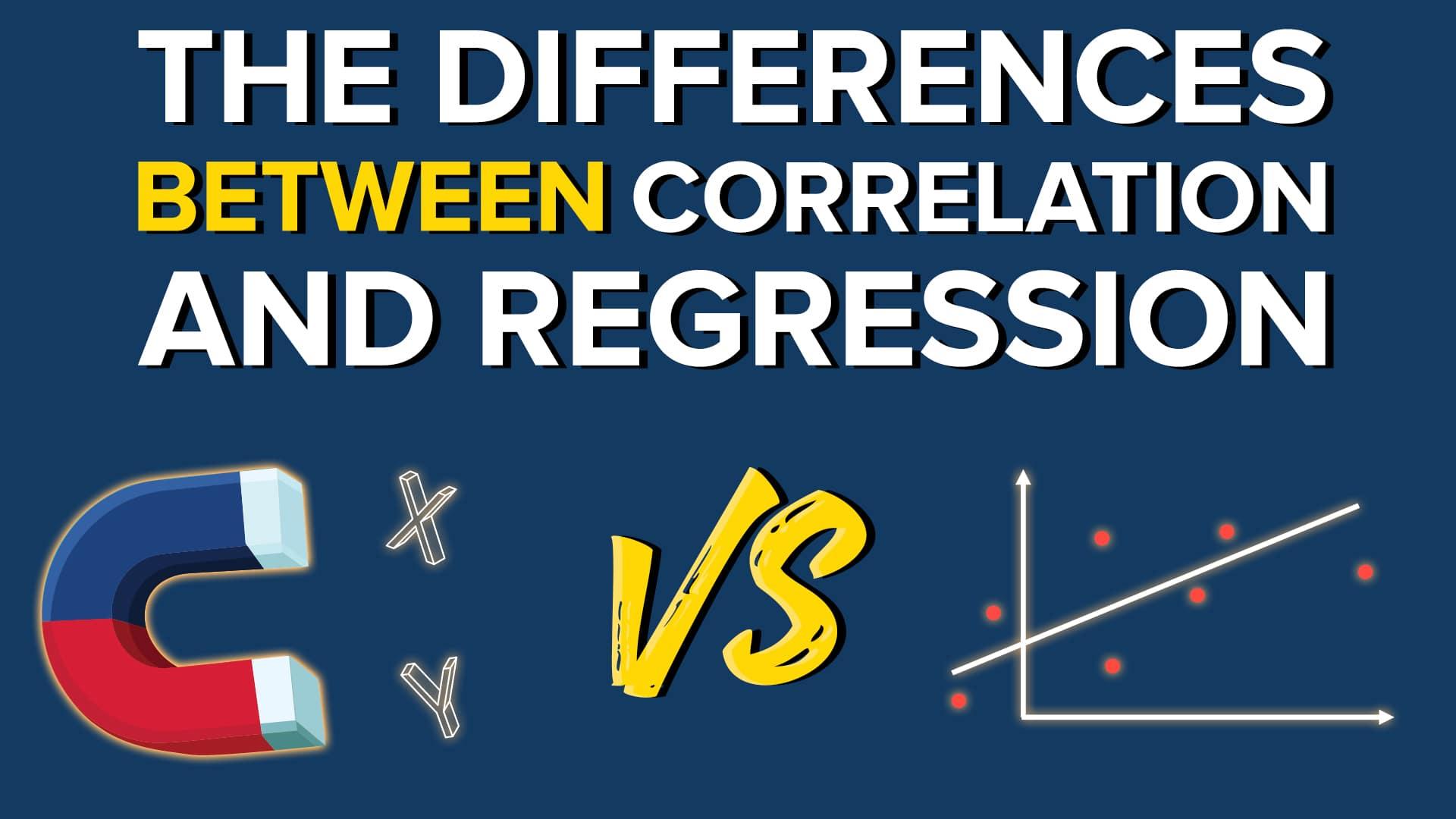 correlation_and_regression-min