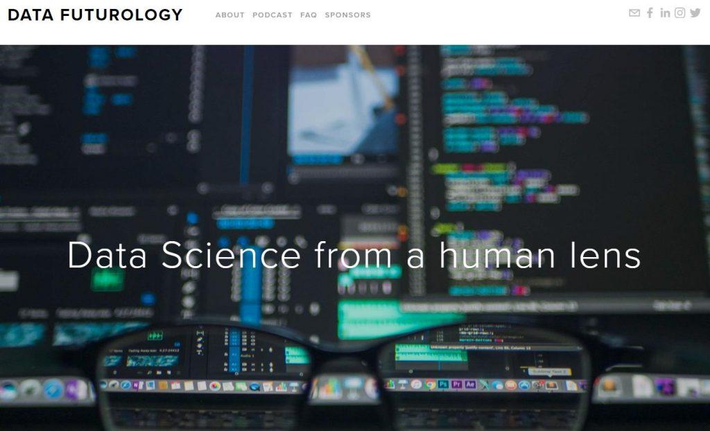 data-futurology-podcast