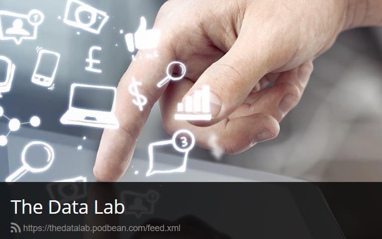 data-lab-podcast