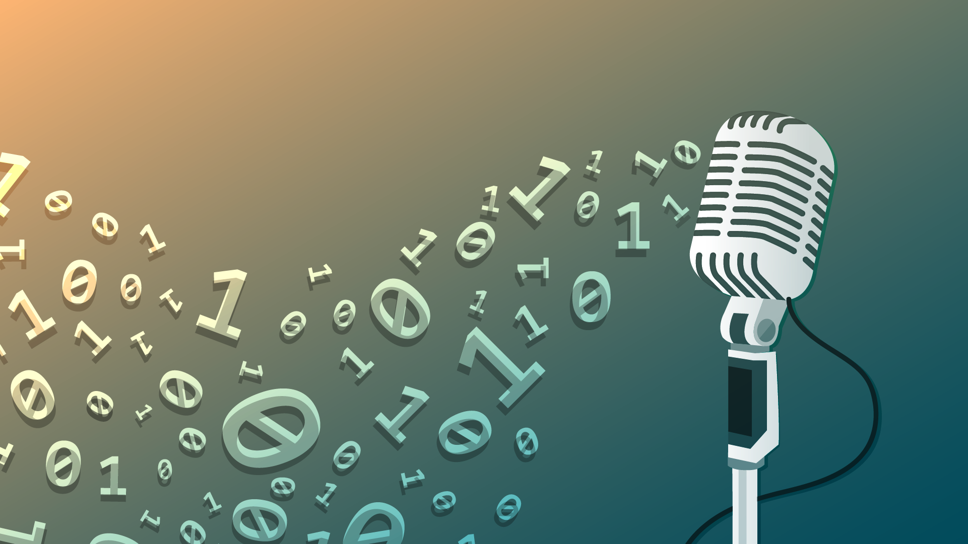 best data science podcasts