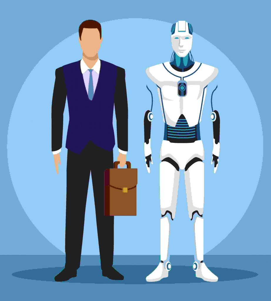 artificial intelligence, ai misconceptions