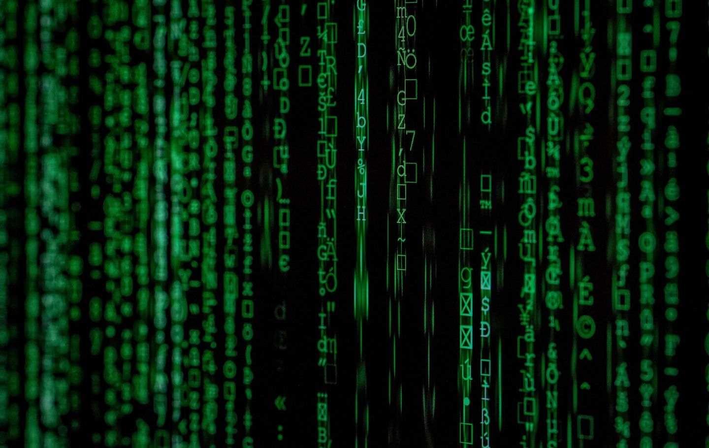 Global Data Science Hackathon - Registrations Open Now