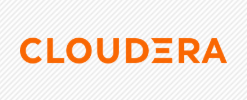 cloudera, data science consulting companies