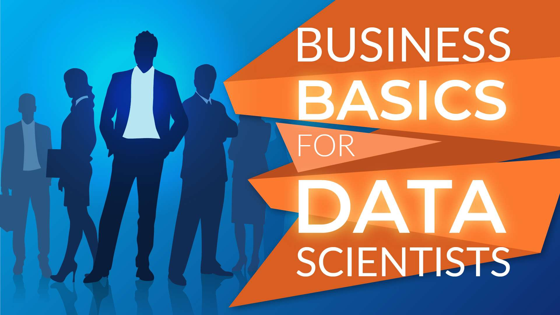 business-basics-data-scientists