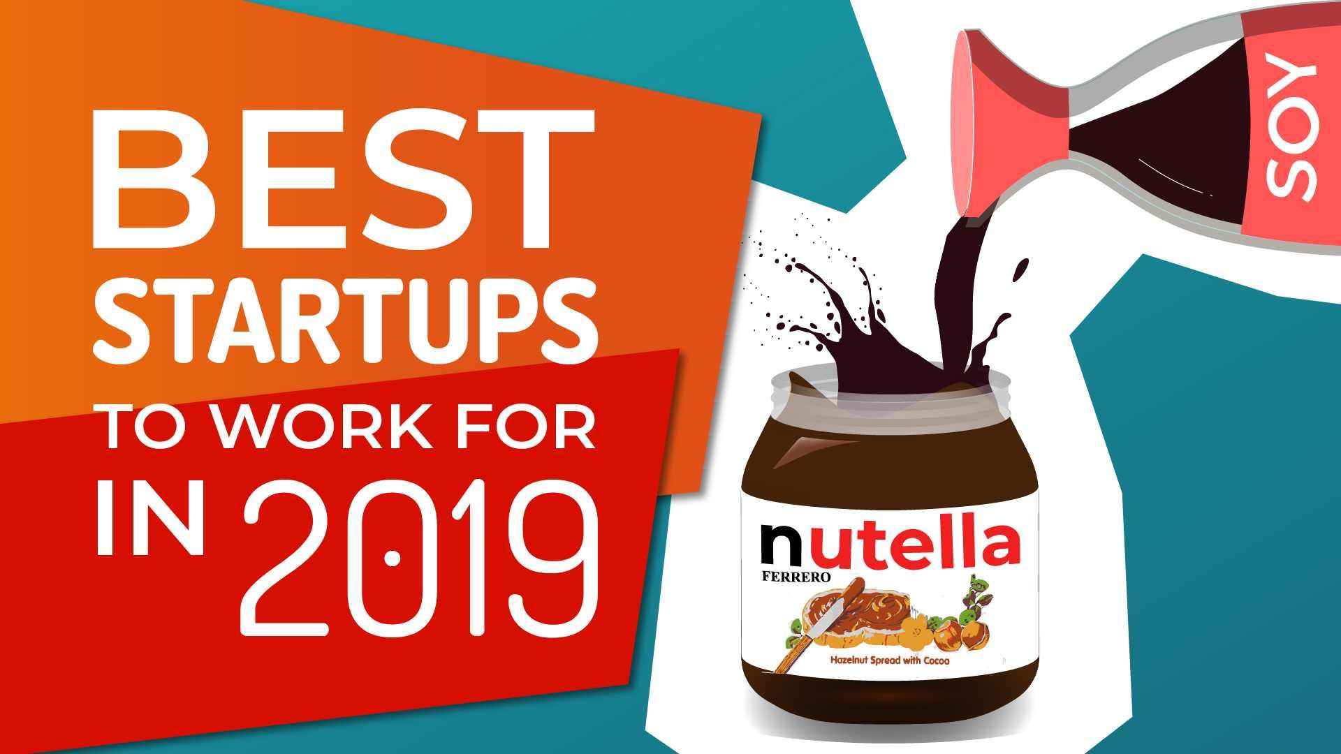 best-startups-data-science