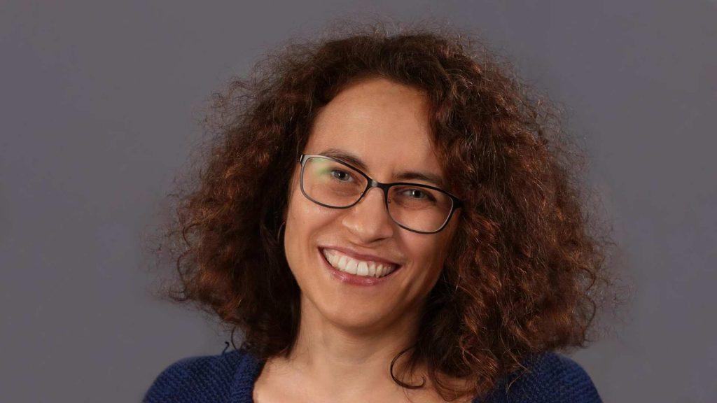 rosaria silipo interview, rosaria silipo data scientist, rosaria silipo knime
