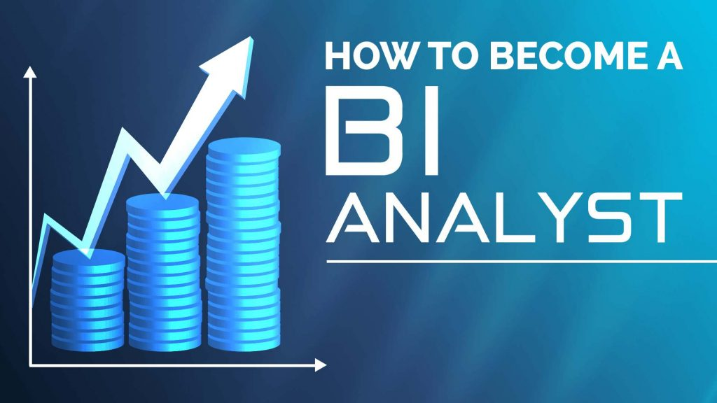 bi-analyst-career