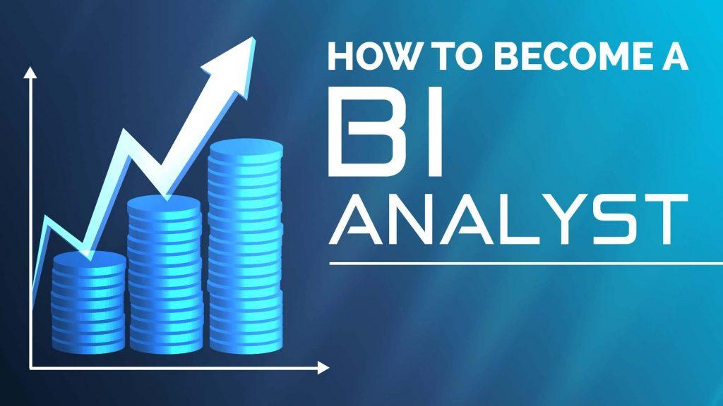 bi-analyst-career