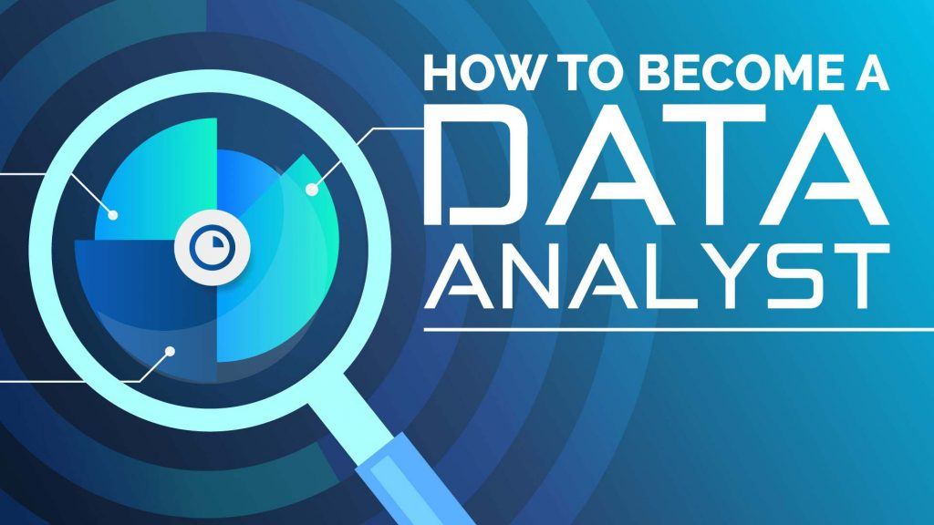 data analyst career, career in data science