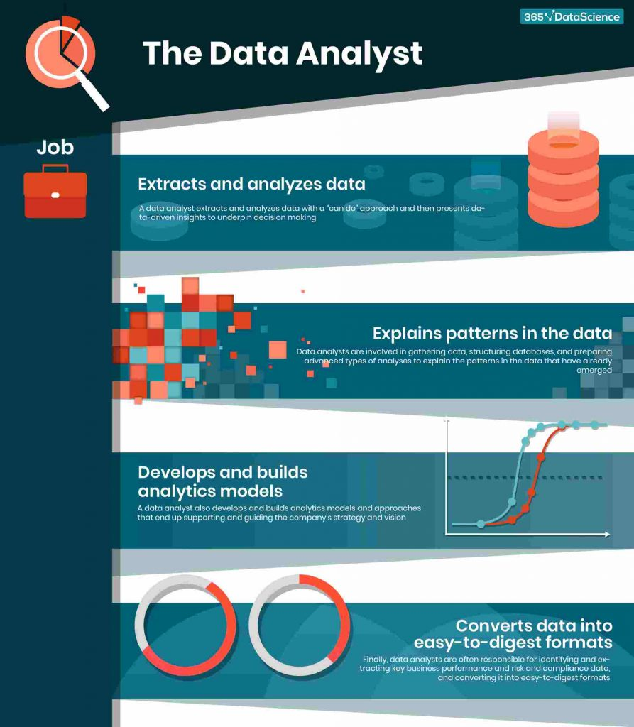 what-does-a-data-analyst-do-infographic