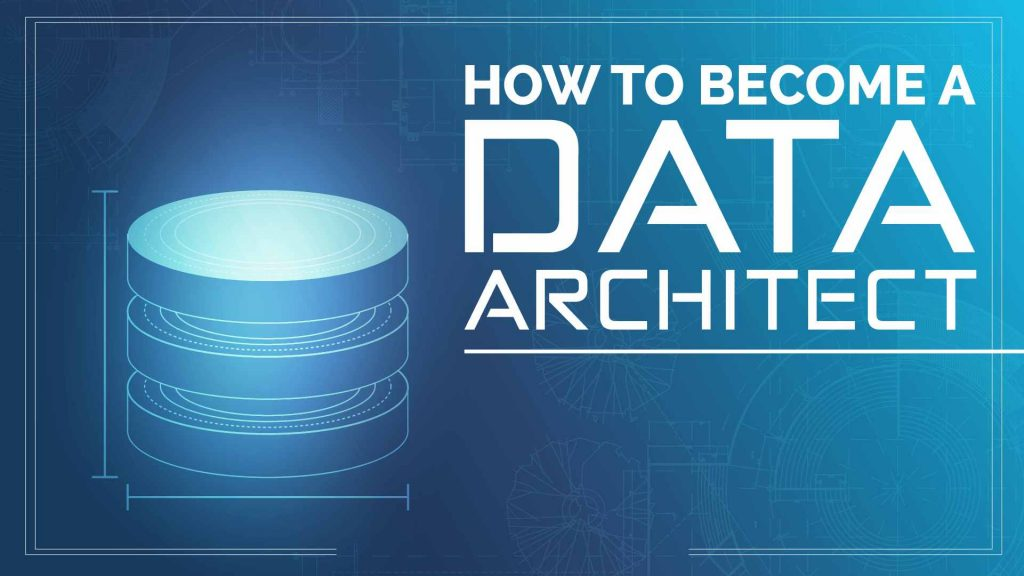 data-architect-career