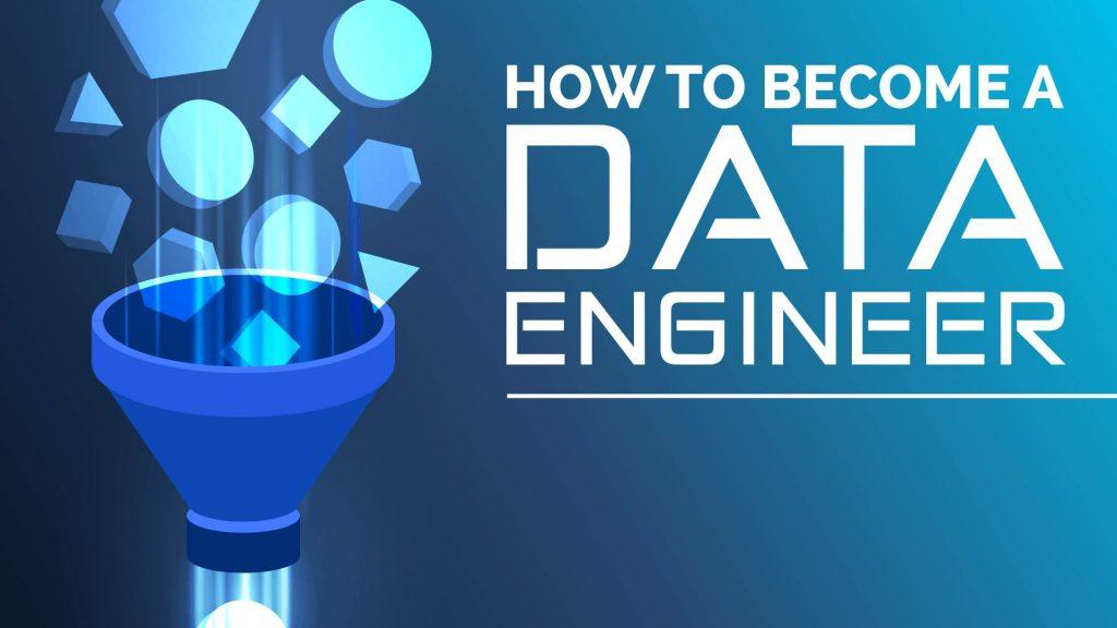 data-engineer-career