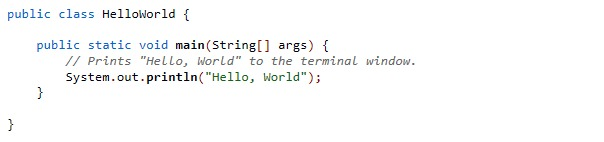 java-code-programming-data-science