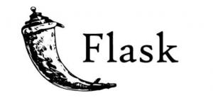 python_flask