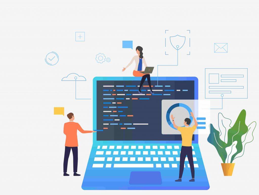 python, programming, web development