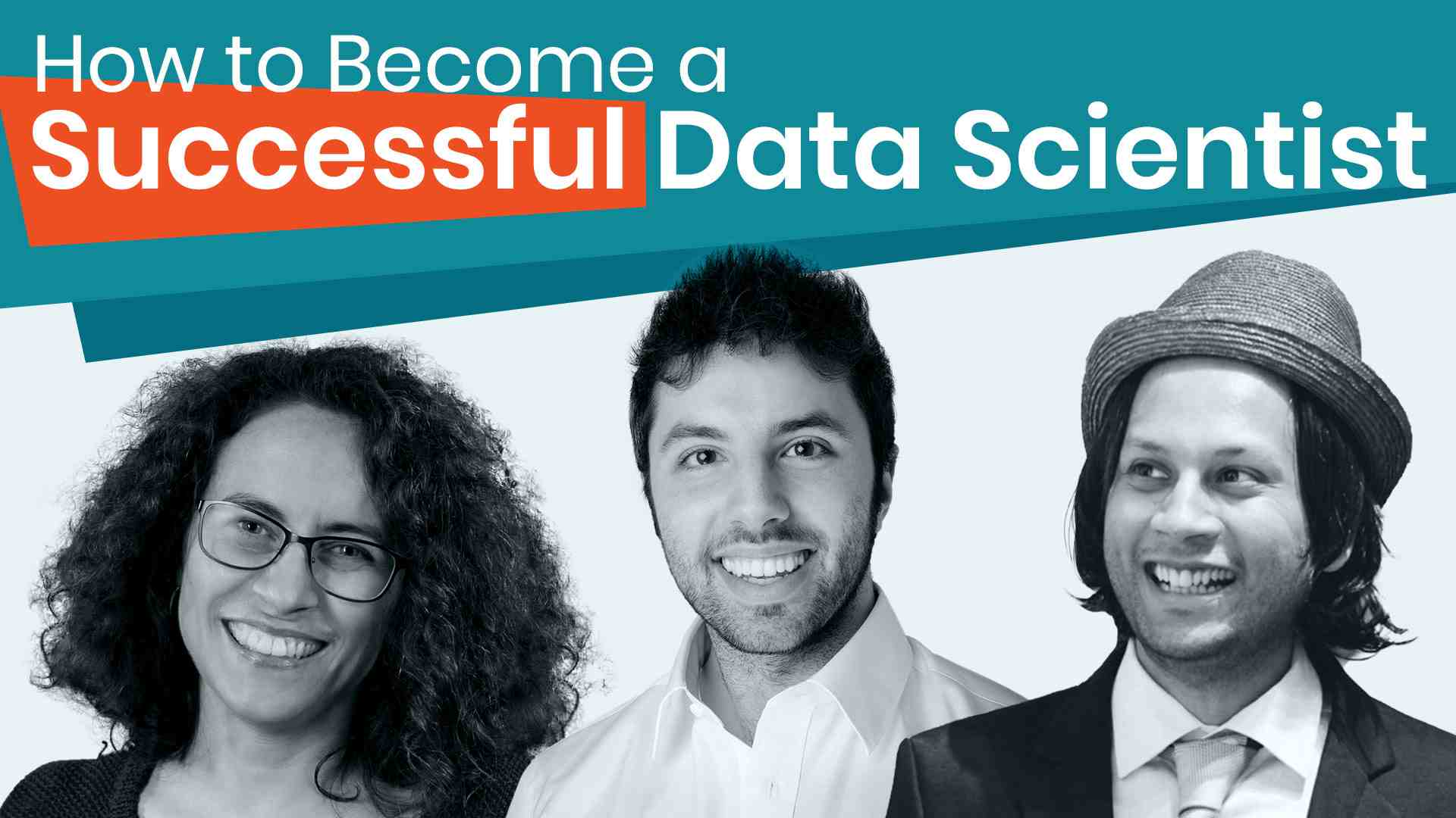 successful-data-scientist-expert-advice