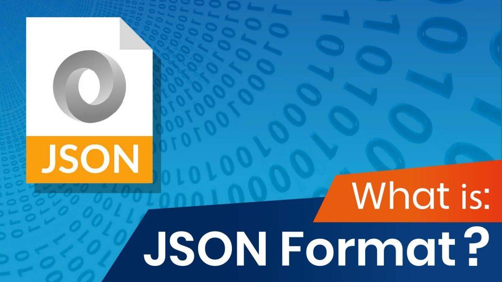 json-data-science