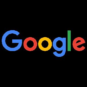 google-data-science-career