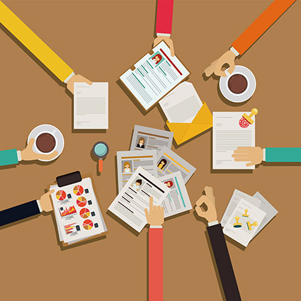 Data Science Resume Writing Tips