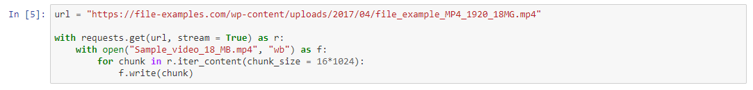 python final code