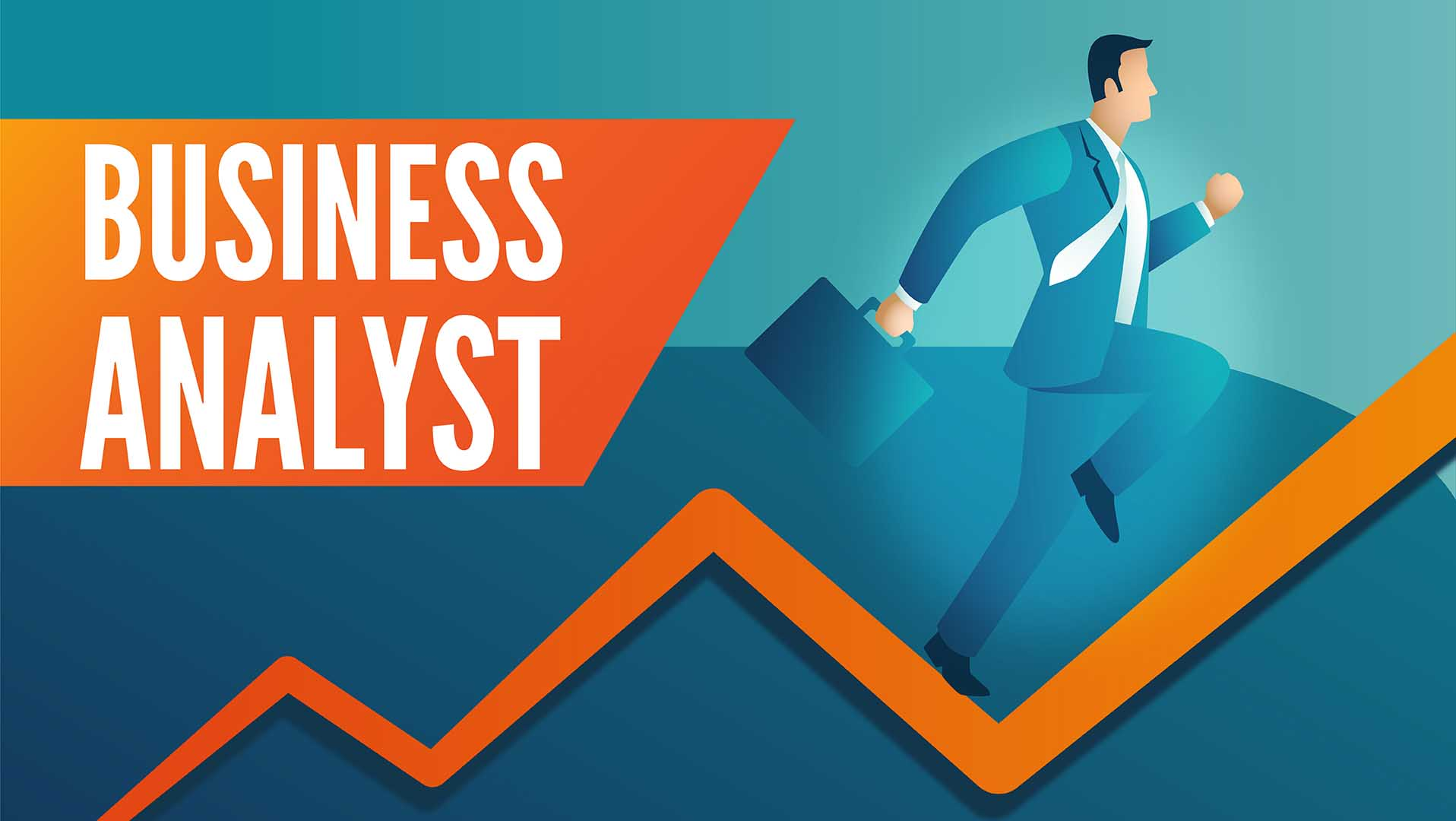 How to become business analyst