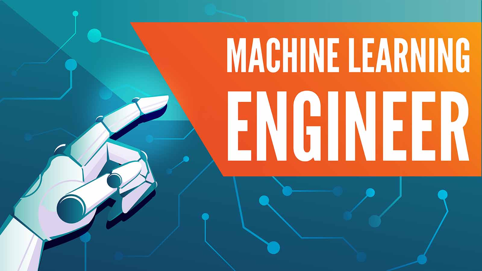 How to Become a Machine Learning Engineer?
