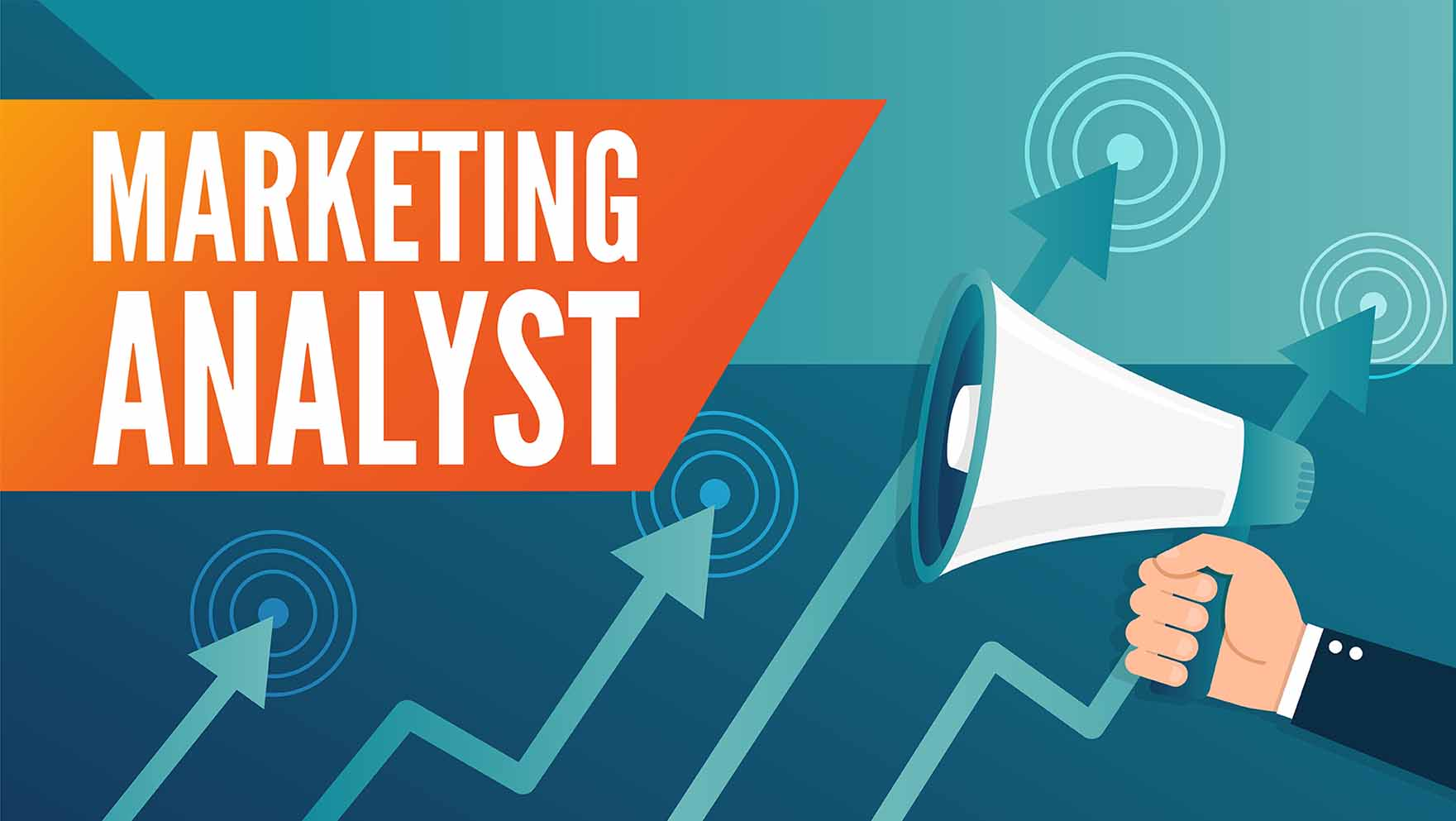How to Become a Marketing Analyst?