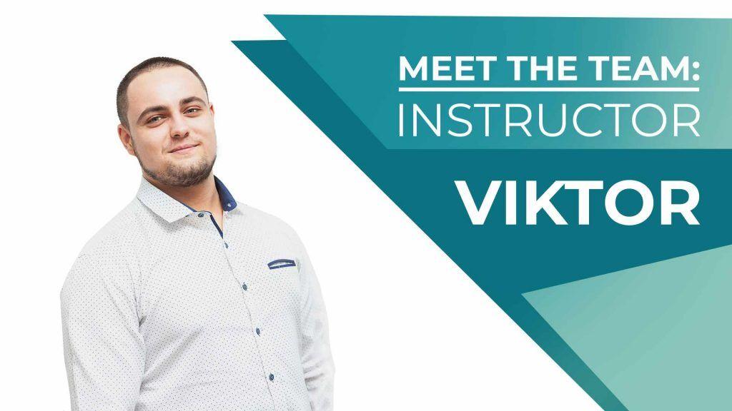 viktor mehandzhiyski, interview with viktor mehandzhiyski 365 data science, instructor viktor mehandzhiyski
