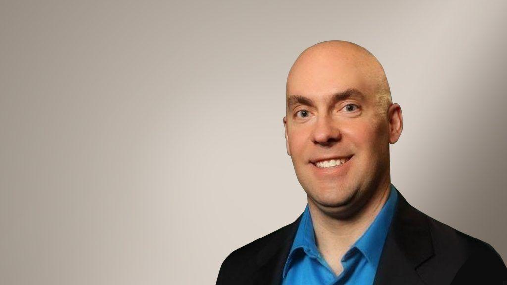 mark meloon, senior data scientist, servicenow, interview with mark meloon