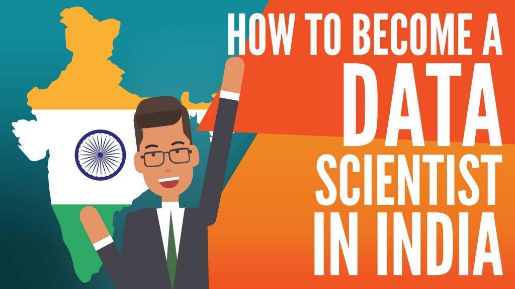 data-scientist-in-india
