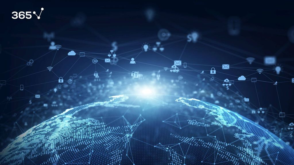 data-connectivity-data-science
