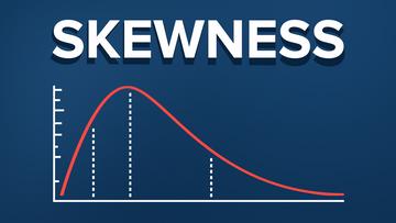 Skewness Example