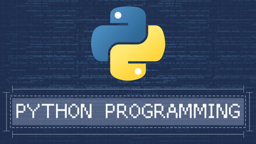 Python programming explained in 900 words