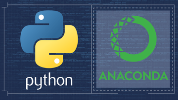 A Step-By-Step Guide on How to Install Python and Jupyter Notebook in Anaconda