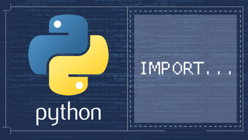 Learning How to Work with Modules in Python