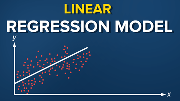 How To Perform A Linear Regression In Python (With Examples!)