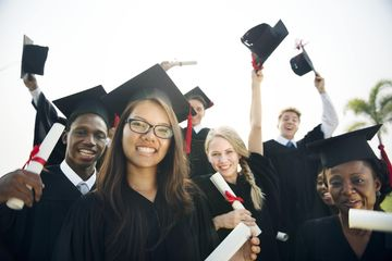10 Exciting Data Science Degree Programs for 2020