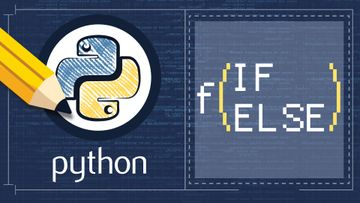 Combining Python Conditional Statements and Functions Exercise