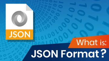 What Is JSON Format?