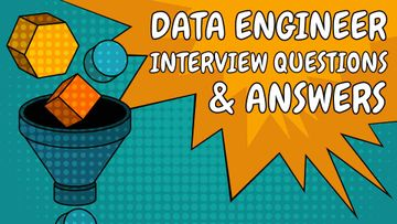Data Engineer Interview Questions And Answers 2020