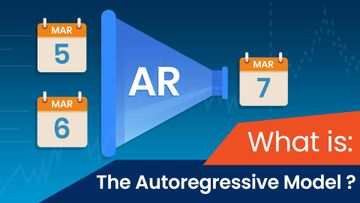 What Is an Autoregressive Model?