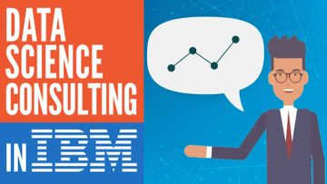 What Is the IBM Data Science Consulting Process in 2020?