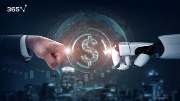 Data Science in Finance: 5 Ways It Changed the Industry
