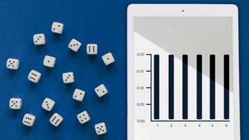 What is a Distribution in Statistics?